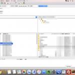 無料のMacでも使えるFTPクライアントソフトFileZillaは操作性も良く基本機能も十分