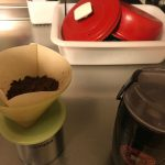 コスパ最強。豆派の人にはドン・キホーテのコーヒー豆がお勧め