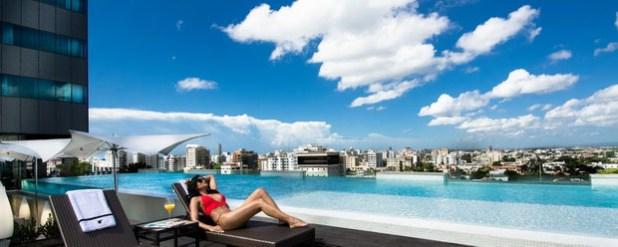 Доминикана: новые отельные проекты, отдых «на один день» и другие новости