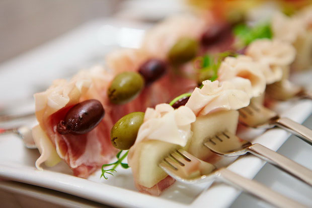 Интересные факты о греческих столовых оливках
