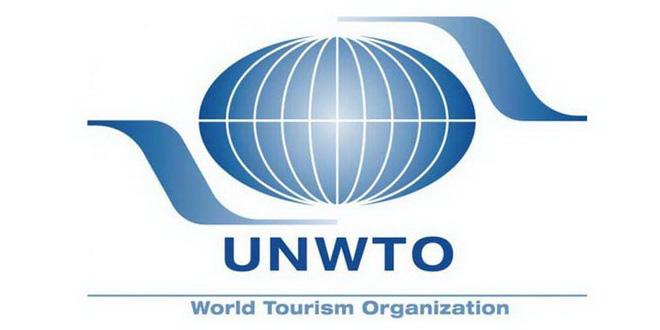Ради меморандума и футбола — делегация ЮНВТО едет в Петербург
