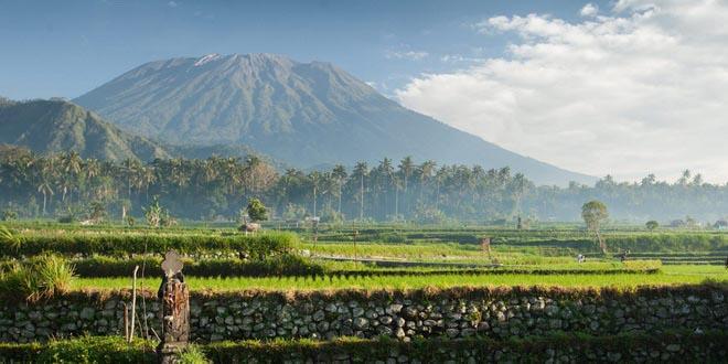 Отельерам Бали рекомендовали привлекать туристов большими скидками