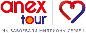 Презентация ANEX & Melia в Петербурге: белая вечеринка на старте многообещающего сезона!
