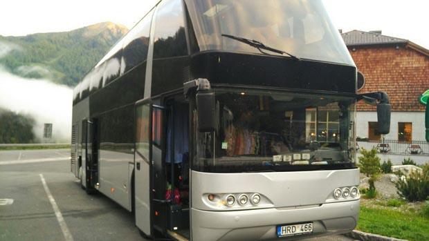Advanta travel приглашает турагентов к сотрудничеству