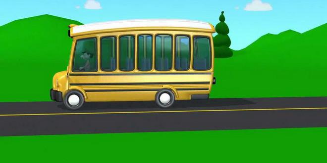 Петербуржцы рассказали о сроках планирования своих загранпоездок на автобусе
