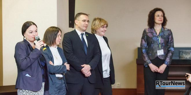 «Робинзон-Турс» позволил турагентам прочувствовать Словению