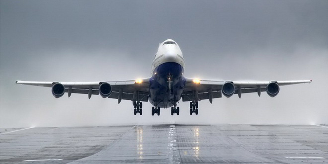 Контролируемая перевозка — «TUI Россия» возьмет в лизинг пять самолетов