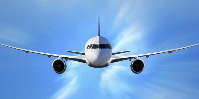 Налоговые льготы для авиаперевозчиков продлили на год