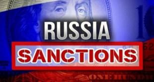 В Латвии уголовно преследуют турфирму, продававшую путевки в Крым