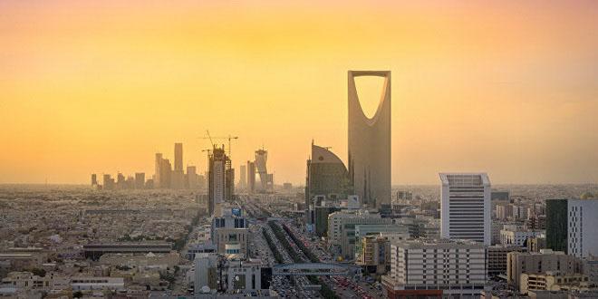 Саудовская Аравия начнет выдавать турвизы в первом квартале 2018 года