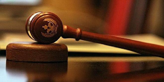 Директора турагентства будут судить за хищение более 2 млн рублей