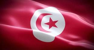 МИД предупредил о протестах в Тунисе
