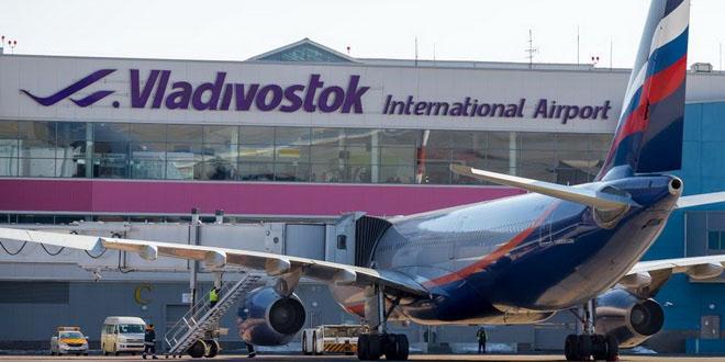 Субсидирование полетов на Дальний Восток, в Симферополь и Калининград будет осуществляться круглый год
