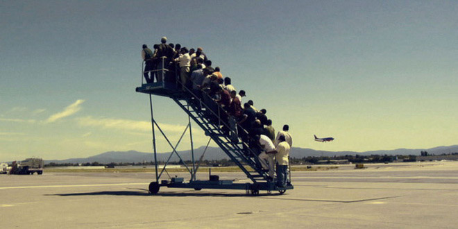Большие компенсации ждут россиян за задержку международных рейсов и утерю багажа