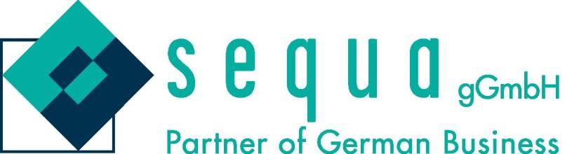 logo_sequa_engl