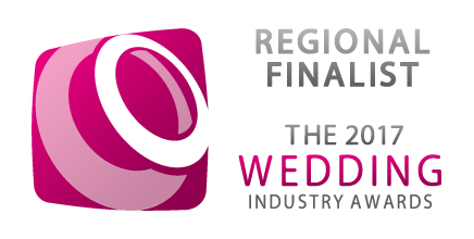 Wedding Industry Awards Video