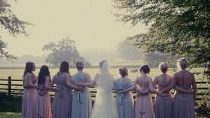 wedding-videography-lancashire