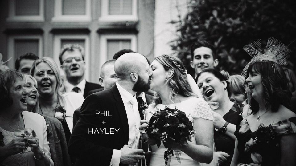 lancashire-wedding-video-bride-wedding dress