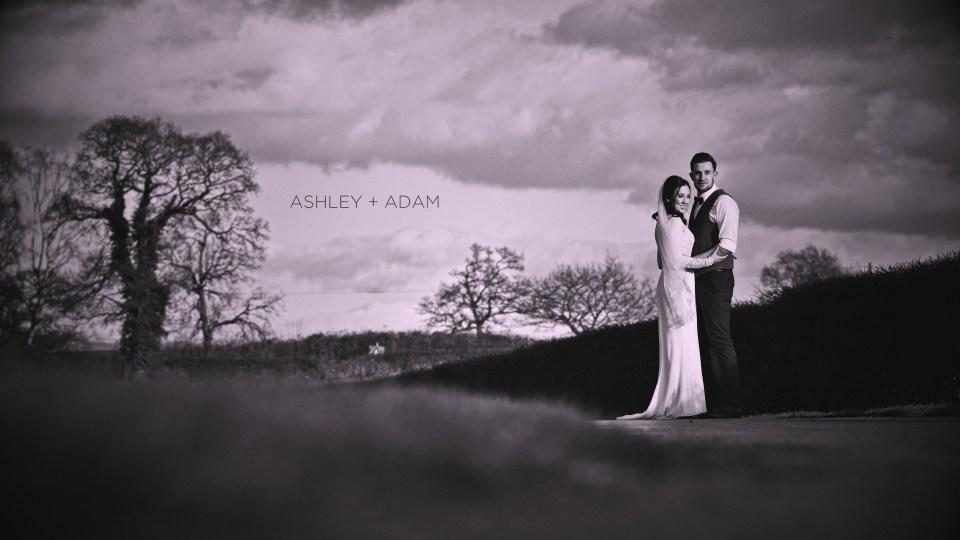cheshire-wedding-video-bride