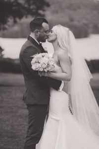 wedding-videographer-manchester