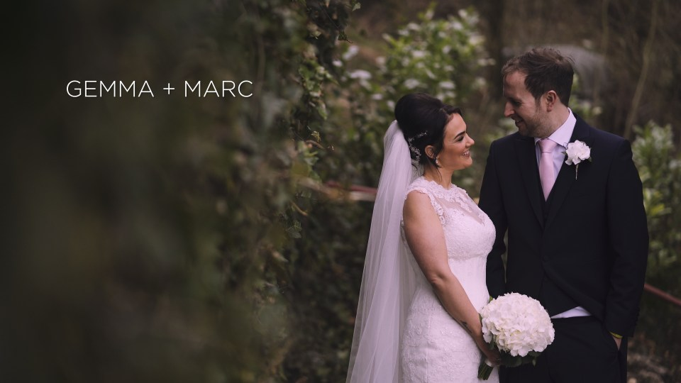 wedding-video-clitheroe-bride