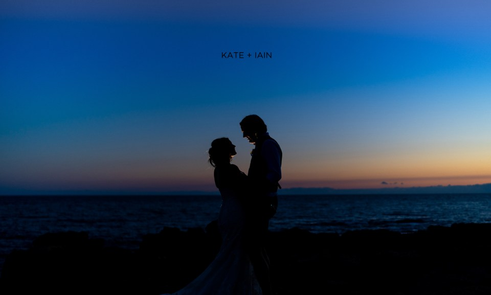 destination-wedding-video