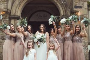 wedding-film-manchester