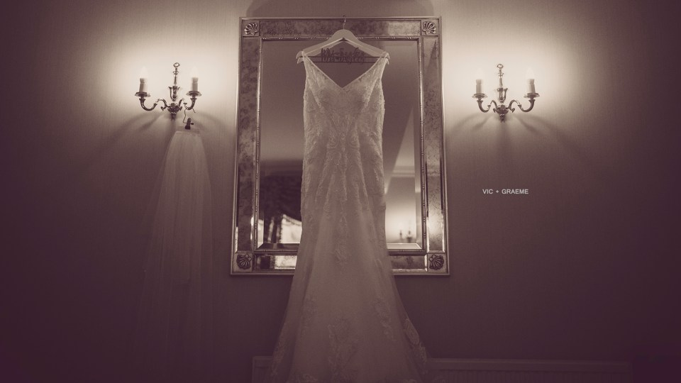 wedding-video-cheshire