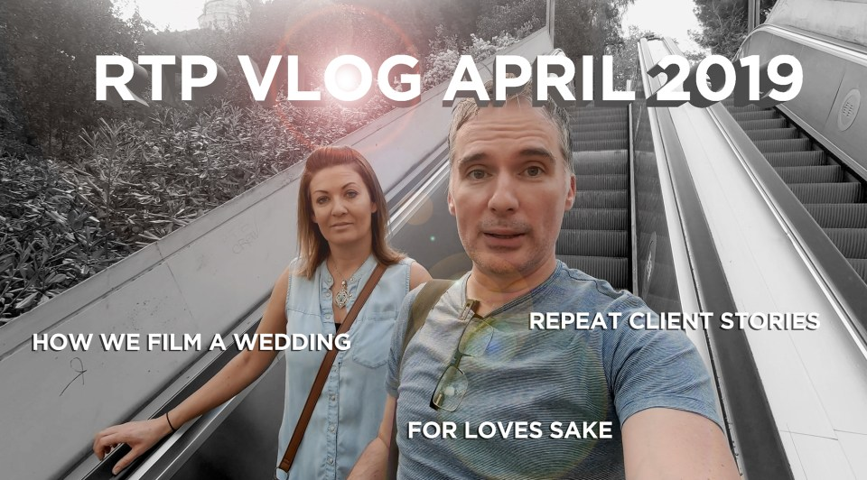 wedding-vlog-video