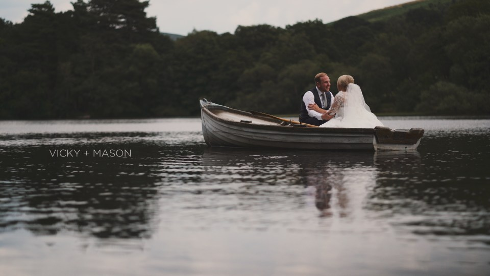 lancashire-wedding-video