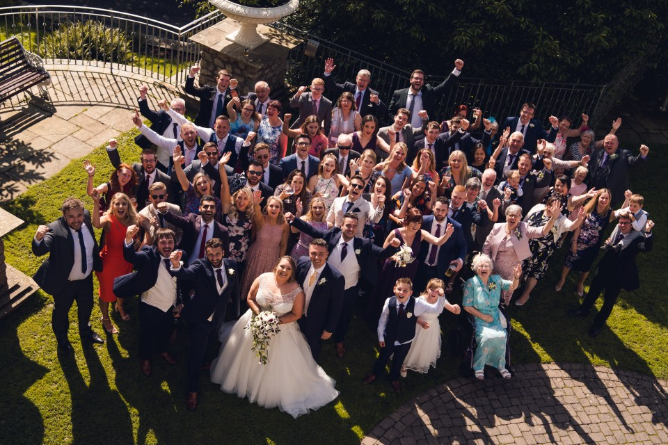 cumbria-wedding-video