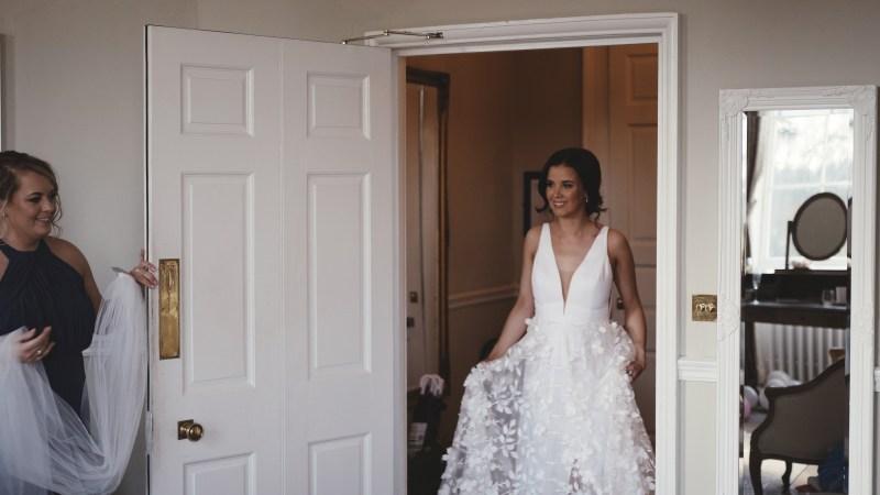 wedding-video-middleton lodge
