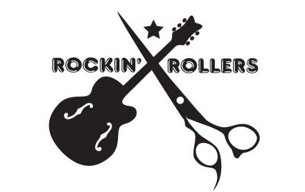 rockinrollersusa