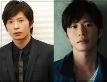 田中圭,俳優,現在,イケメン