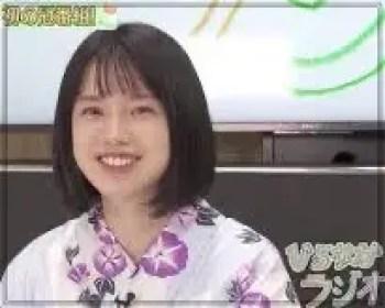 弘中綾香,アナウンサー,テレビ朝日,若い頃,可愛い,2019年