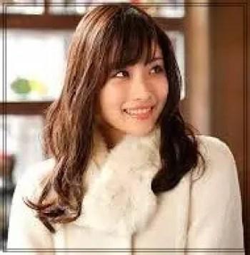 石原さとみ,女優,綺麗,昔,2012年