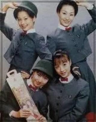 望海風斗,宝塚歌劇団,89期生,雪組,男役,トップスター,宝塚音楽学校