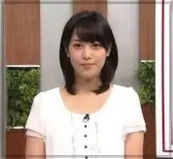 鷲見玲奈,アナウンサー,テレビ東京,可愛い,若い頃,2014年