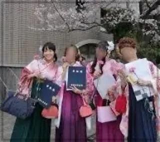 鷲見玲奈,アナウンサー,テレビ東京,可愛い,若い頃,学生時代
