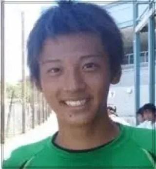 竹内涼真,俳優,モデル,タレント,イケメン,学生時代