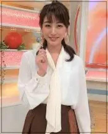 新井恵理那,アナウンサー,セント・フォース,かわいい,若い頃,2016年