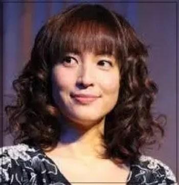 鈴木杏樹,女優,若い頃,2010年代