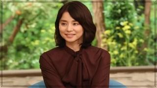 石田ゆり子,女優,タレント,綺麗