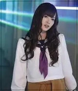 白石麻衣,乃木坂46,アイドル,モデル,女優,若い頃,かわいい,2013年頃