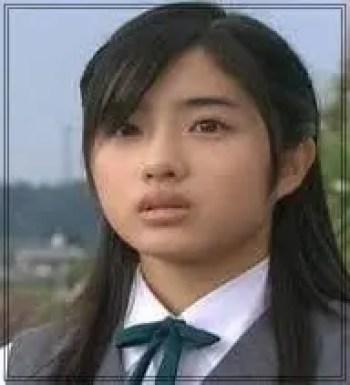 石原さとみ,女優,綺麗,昔,2004年