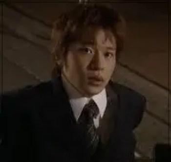 田中圭,俳優,若い頃,2000年代