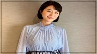 鈴木ちなみ,タレント,モデル,女優