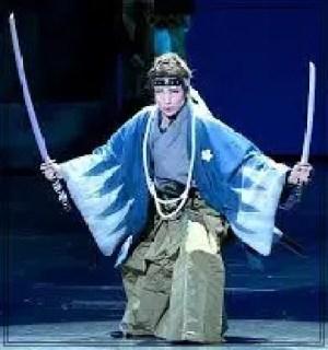 望海風斗,宝塚歌劇団,89期生,雪組,男役,トップスター,2018年