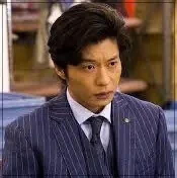 田中圭,俳優,若い頃,2015年代