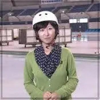 桑子真帆,NHK,アナウンサー,可愛い,若い頃,長野放送局時代